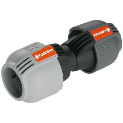 Адаптер 32 мм/25 мм GARDENA