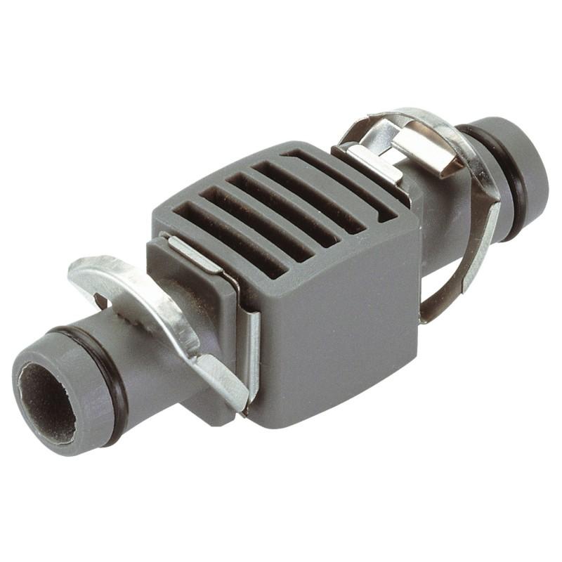 """Соединитель 13 мм (1/2"""") (3 шт. в блистере) GARDENA"""