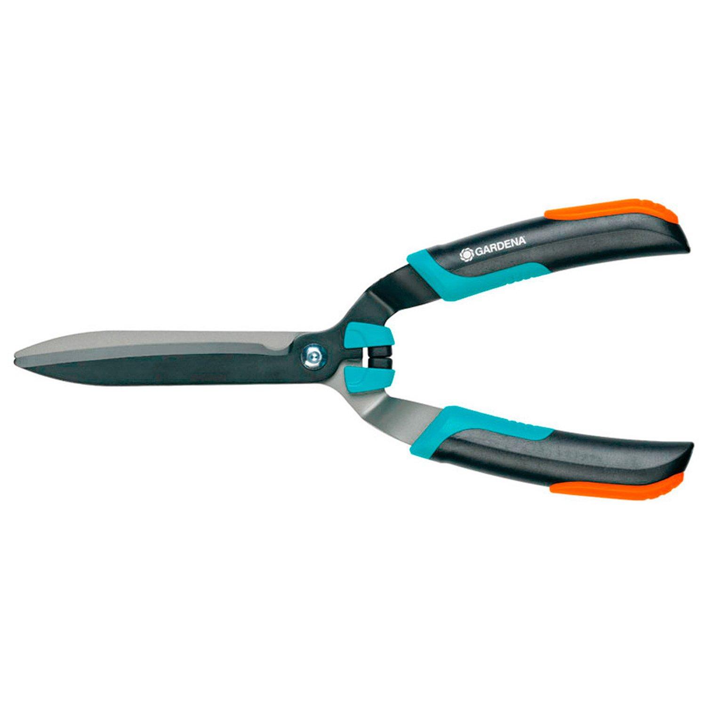 Ножницы для изгороди Boxwood Comfort GARDENA