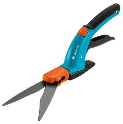 Ножницы для травы поворотные Comfort GARDENA