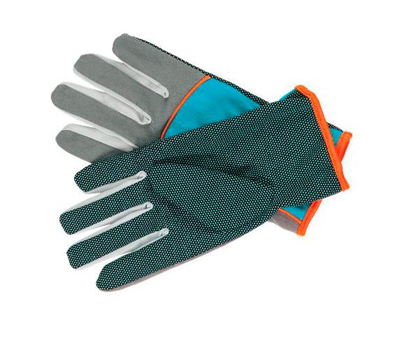Перчатки садовые, размер 6 (XS) GARDENA