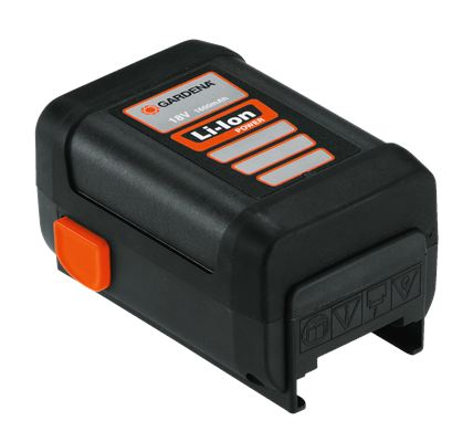 Аккумулятор для AccuCut 400Li GARDENA