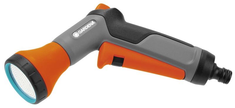 Пистолет-распылитель для полива Classic GARDENA