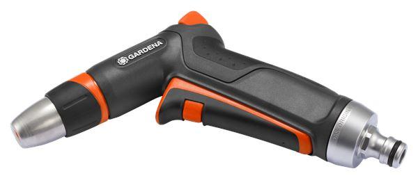 Пистолет-наконечник для полива Premium GARDENA