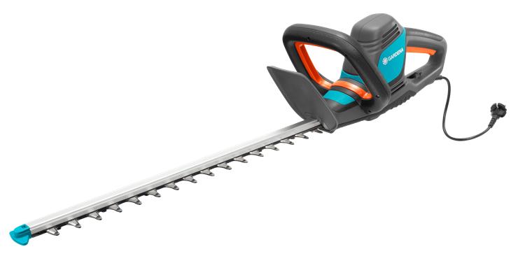 Ножницы для живой изгороди электрические ComfortCut 550/50 GARDENA