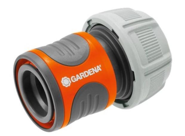 Коннектор стандартный 3/4 GARDENA