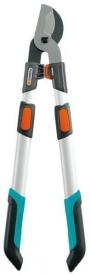 Сучкорез  телескопический 650 BT Comfort GARDENA