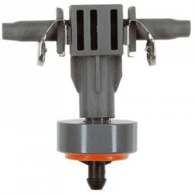 Капельница внутренняя, уравнивающая давление, 2 л/ч (10 шт. в блистере) GARDENA