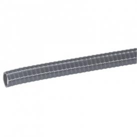 Шланг заборный (25 мм) х 1 м, в бухте 45 м GARDENA