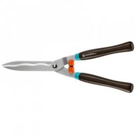 Ножницы для живой изгороди GARDENA 540 FSC Classic GARDENA
