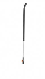 Ручка алюминиевая эргономичная 130 GARDENA