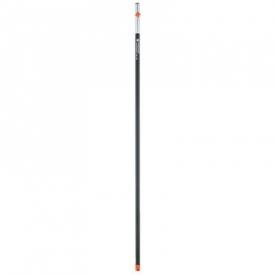 Ручка алюминиевая 130 см GARDENA