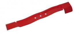Нож запасной для газонокосилки арт. 4034, 4036 GARDENA