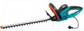 Электрические ножницы для живой изгороди Gardena EasyCut 46