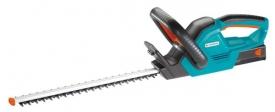 Аккумуляторные ножницы для живой изгороди Gardena EasyCut 42 Accu