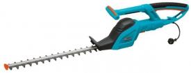 Электрические ножницы для живой изгороди Gardena ErgoCut48