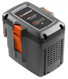 Аккумулятор литий-ионный BLi-40/100 GARDENA
