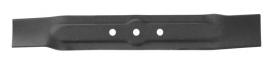 Нож запасной для газонокосилки электрической PowerMax 1100/32 GARDENA