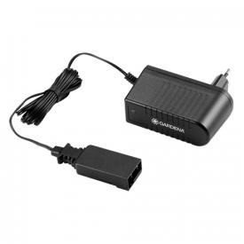 Зарядное устройство для литий-ионных аккумуляторов BLi-18 GARDENA