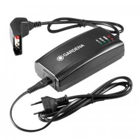 Зарядное устройство для литий-ионных аккумуляторов BLi-40 GARDENA