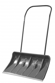 Скрепер 80 см с алюминиевой кромкой GARDENA
