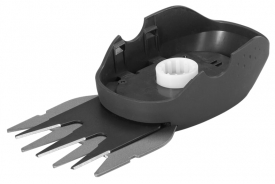 Нож для травы (для ClassicCut Li, ComforCut Li)