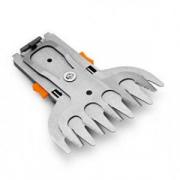 Нож для стрижки травы HSA 26