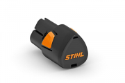 Аккумулятор AS 2 (для GTA/HSA 26) STIHL