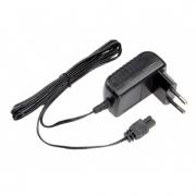 Зарядное устройство для accu ножниц ClassicCut Li и ComfotCut Li