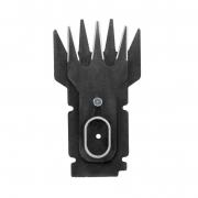 Нож для травы 8 см (для аккумуляторных ножниц AccuCut Li) GARDENA