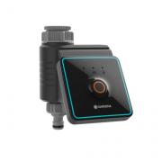 Таймер подачи воды Bluetooth GARDENA