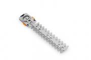 Нож для стрижки кустарника для STIHL HSA 26
