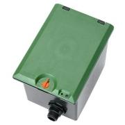 Коробка для клапана для полива V1 (для одного клапана) GARDENA