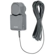 Блок управления насосом 24 В (для неавтоматических насосов) GARDENA
