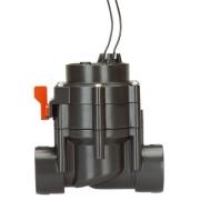 Клапан для полива 24 В для проводных блоков управления GARDENA