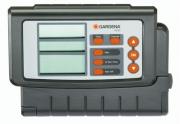Блок управления поливом 4030 Classic 24 V GARDENA