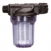 Фильтр предварительной очистки до 3000 л/ч GARDENA
