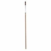 Ручка деревянная FSC 180 см GARDENA