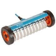 Прореживатель на колесах, 32 см GARDENA