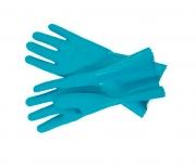 Перчатки непромокаемые, размер 9 (L) GARDENA