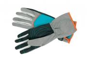 Перчатки для ухода за кустарниками, размер 7 (S) GARDENA