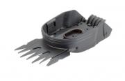 Нож для травы 8 см (для аккумуляторных ножниц ClassicCut и ComfortCut: арт. 8885, 8890, 8897) GARDENA