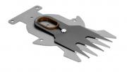 Нож запасной 8 см (для аккумуляторных ножниц арт.8819/8829) GARDENA
