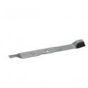 Нож запасной для газонокосилки 51 VDA GARDENA