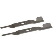 Нож запасной для газонокосилки арт. 4038, 4039 GARDENA