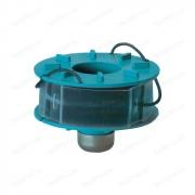Триммерная головка для турботриммера арт.2403 GARDENA