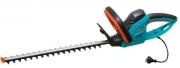 Электрические ножницы для живой изгороди Gardena EasyCut42