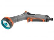 Пистолет-распылитель для полива Comfort GARDENA
