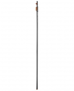 Ручка телескопическая 160-290 см. GARDENA