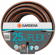 Шланг FLEX 3/4 х 25 м. GARDENA